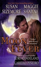Sizemore, Susan Moon Fever