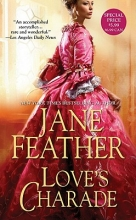 Feather, Jane Love`s Charade