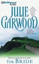 Garwood, Julie The Bride