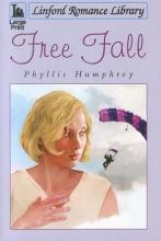 Humphrey, Phyllis Free Fall