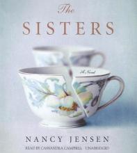 Jensen, Nancy The Sisters