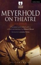 Braun, Edward Meyerhold on Theatre