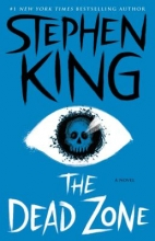 King, Stephen The Dead Zone