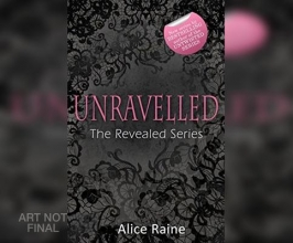 Raine, Alice Unravelled