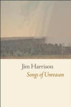 Harrison, Jim Songs of Unreason