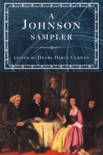 A Johnson Sampler