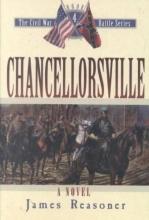 Reasoner, James Chancellorsville