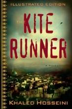 Hosseini, Khaled The Kite Runner