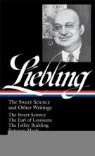 Liebling, A. J. A.J. Liebling