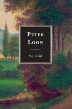 Reid, Van Peter Loon