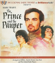 Twain, Mark Mark Twain`s The Prince and the Pauper