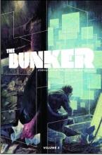 Fialkov, Joshua Hale The Bunker Volume 2