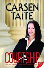 Taite, Carsen Courtship