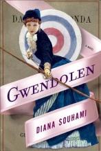 Souhami, Diana Gwendolen