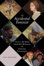 Molenaar, Toby The Accidental Feminist