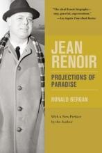 Bergan, Ronald Jean Renoir