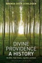 Schildgen, Brenda Deen Divine Providence