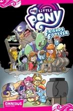 Kesel, Barbara Randall,   Rice, Christina My Little Pony 3