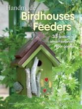 Orsini, Michele McKee Handmade Birdhouses and Feeders
