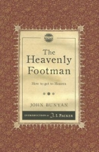 Bunyan, John The Heavenly Footman