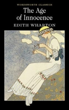Wharton, Edith Age of Innocence