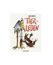 Reiser, Jean Marc Tierleben