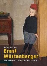 Ernst Würtenberger