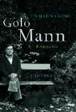 Lahme, Tilmann Golo Mann