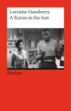 Hansberry, Lorraine A Raisin in the Sun