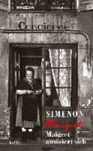 Simenon, Georges,   Wille, Hansjürgen,   Klau, Barbara,   Schulz, Oliver Ilan Maigret amüsiert sich
