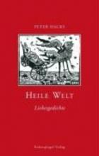 Hacks, Peter Heile Welt