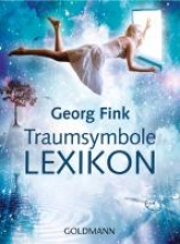 Fink, Georg Traumsymbole Lexikon