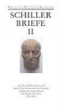 Briefe 2. 1796 - 1805
