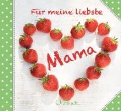 Fr meine liebste Mama