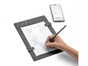 , Grafische tablet Repaper FC
