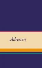 Adressbuch zum FrauenTaschenKalender
