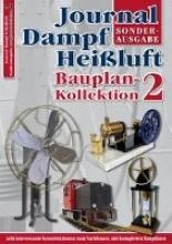 Mannek, Udo Bauplan-Kollektion 2