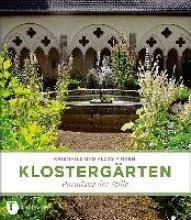 Finken, Kriemhild Klostergärten