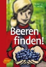 Schneider, Christine Beeren finden!