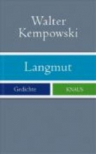 Kempowski, Walter Langmut
