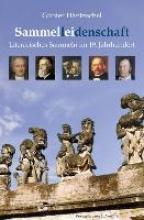 Häntzschel, Günter Sammel(l)ei(denschaft)