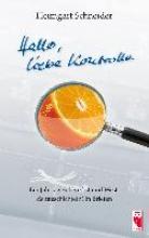 Schneider, Heimgart Hallo, liebe Kontrolle