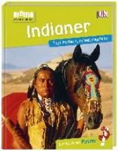 memo Wissen entdecken. Indianer