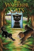 Hunter, Erin Warrior Cats - Geiels Rache