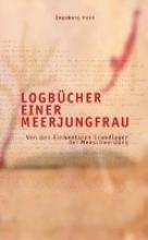 Horn, Ingeborg Logbücher einer Meerjungfrau