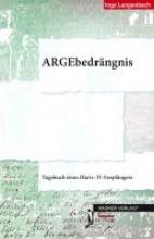 Langenbach, Ingo ARGEbedr?ngnis