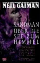 Gaiman, Neil Sandman 05