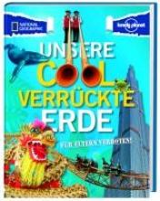 Hilden, Katri Für Eltern verboten: Unsere cool verrückte Erde