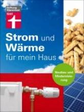 Oberzig, Klaus Strom und Wärme für mein Haus