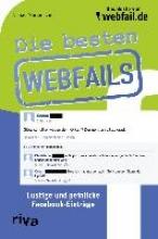 Marjanovic, Nenad Die besten Webfails